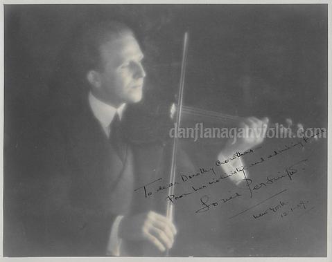 Persinger photo autograph.png