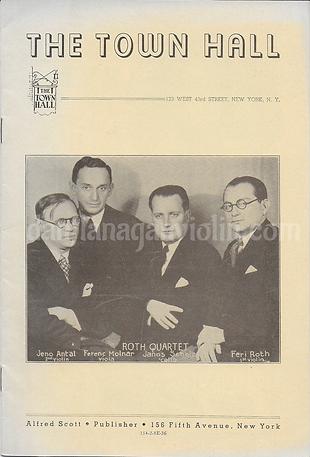 Roth Quartet.png