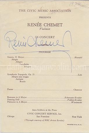 Chemet program autograph.png