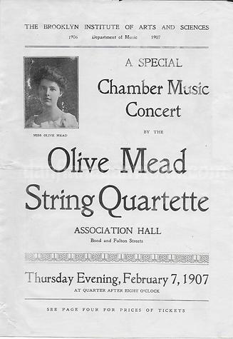 Olive Mead Quartet.png