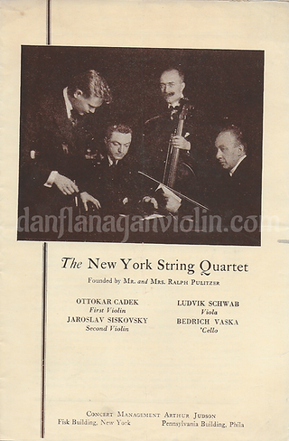New York Quartet.png