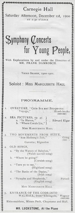 Hall program.png