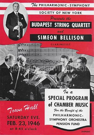 Budapest Quartet.png