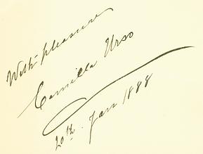 Urso autograph.png