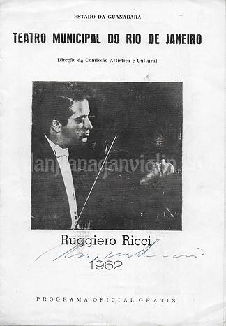Ricci program autograph.png