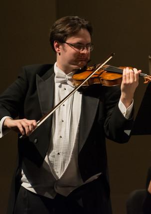 Modesto Symphony