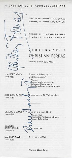 Ferras program autograph.png