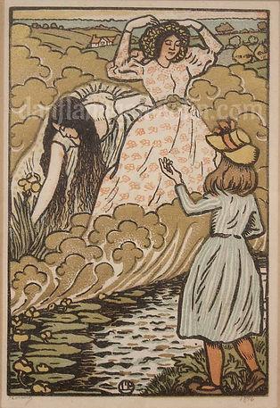 Pissarro, Lucien.jpg