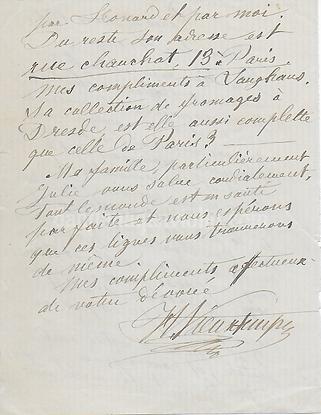 Vieuxtemps letter pg 3.png