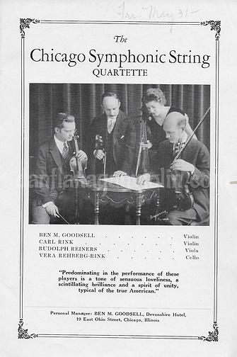 Chicago Quartet.png