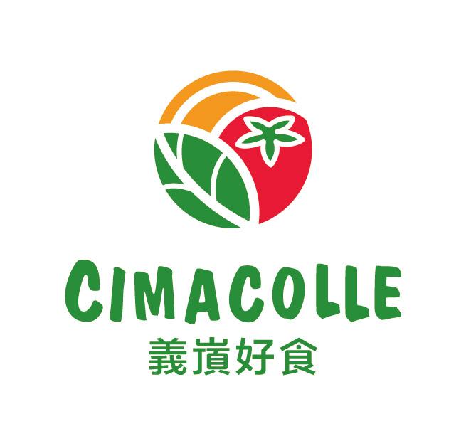 CIMACOLLE 義嵿好食