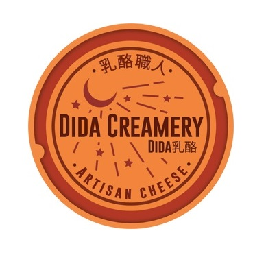 DIDA CREAMERY 乳酪職人