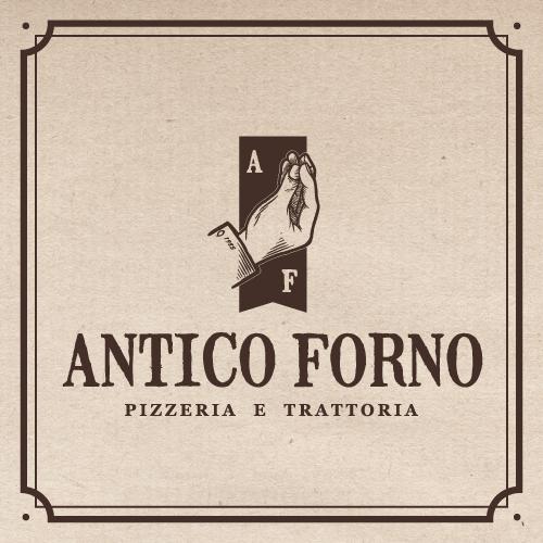 Antico Forno   老烤箱義式披薩餐酒