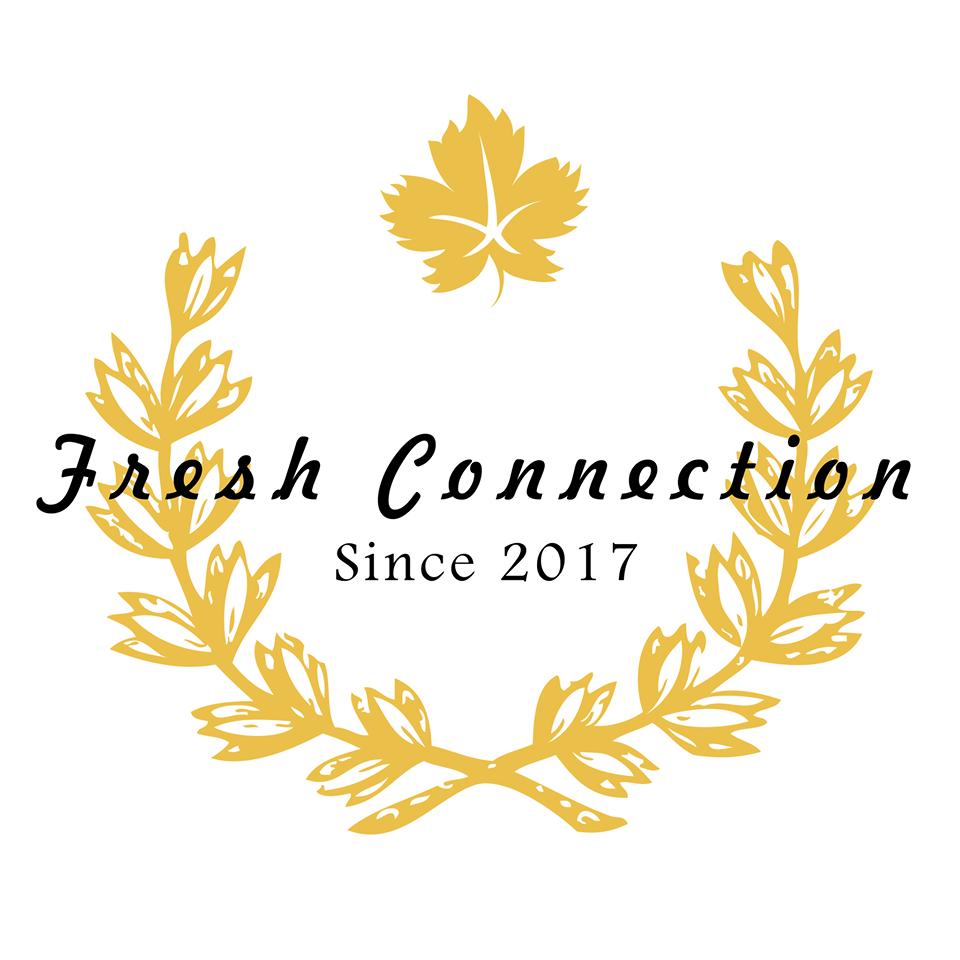 Fresh Connection 清選食踐家