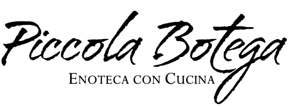 Piccola Botega 北義小酒館