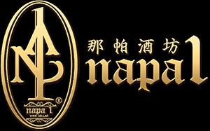 Napa1. 那帕酒坊