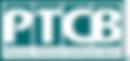 PTCB-Logo 1.png