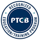 PTCB-Recognized-Education-Training-Progr