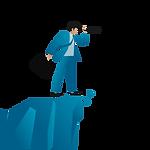 —Pngtree—business vector illustration of