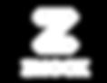 Zhock Logo.png