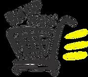 hkshopnow logo 4 .webp