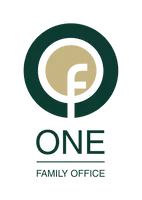 ofo_final logo_ofo_logo_main.webp
