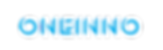 OneInno_logo(White).png