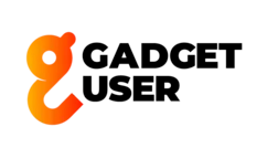 Gadget User: Enjoy A 4d Viewing Experience With The Zhocking Beats Headphones