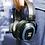 Thumbnail: Zhocking Beats - ZB100 + Bluetooth Dongle