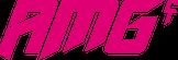 AMG Logo-01.webp
