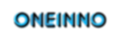 OneInno_logo.png