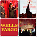 Wells Fargo Star Performers