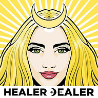 healerdealerwithImaniQuinn.jpg
