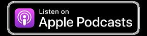 applepodcastlogo.png