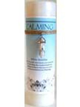 Calming Pillar