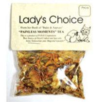 Painless Moments Tea