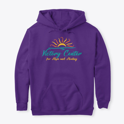 Women's Classic Victory Hoodie