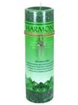Harmony Pillar