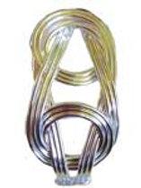 Lover's Knot Bracelet