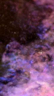 Arcana Close Up.jpg