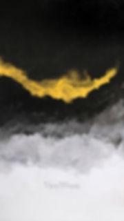 Eclipse Wallpaper.jpg