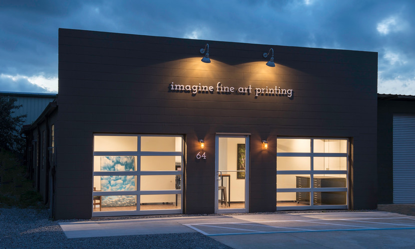 Imagine Fine Art Printing.jpg