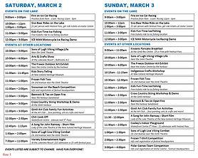 Festival Schedule.JPG