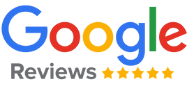 REVIEW-LOGO-google.png