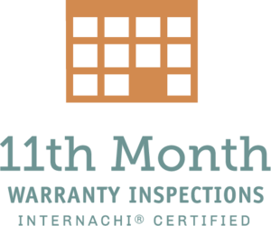 11thMonthWarrantyInspections-logo.png