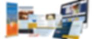 BlackmanSloop website Slider for MM.png