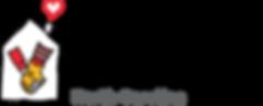 RMHCofNC_Logo.png