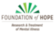 FoH-Logo_Horizontal-Tagline-Full-Color-3