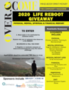 Overcome Life REBOOT GIVEAWAY FLYER.png