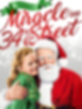 best-christmas-movies-miracle-on-34th-st